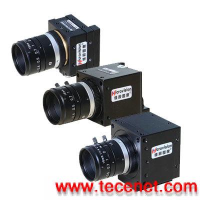 USB工业摄像机