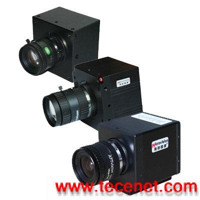1394工业CCD摄像机