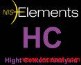 尼康 NIS-Elements HC 高内涵分析软件