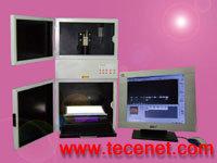 凝胶图象分析仪
