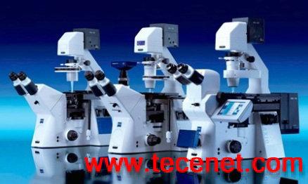 蔡司顶级倒置荧光显微镜Axio Observer A1
