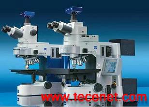 蔡司顶级正置荧光显微镜Axio Imager A2