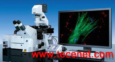 全内反射显微成像系统TIRF