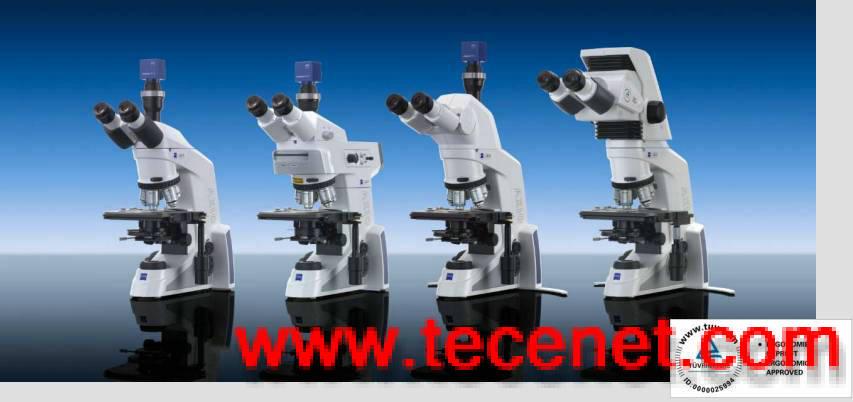 蔡司临床级正置显微镜Axio Lab A1