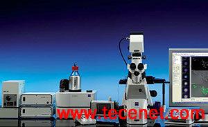 高速钙离子成像系统 Cell observer HS