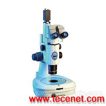 尼康体视系列显微镜