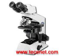 奥林巴斯CX21生物显微镜,CX31生物显微镜
