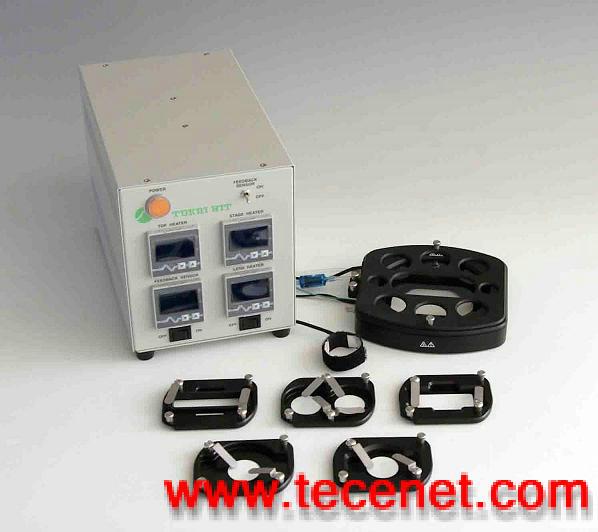 显微镜用培养装置