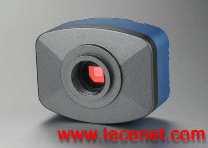 高像素显微相机1000万像素