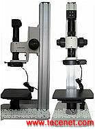 SQI-100工业视频显微镜