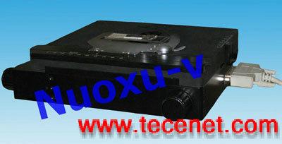 显微镜电动平台/电动显微镜载物台
