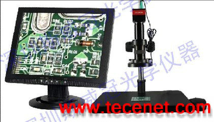 SWG-S1000V拍照存储显微镜