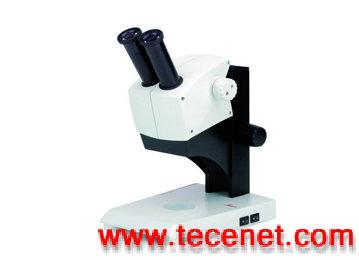 莱卡ES2立体显微镜
