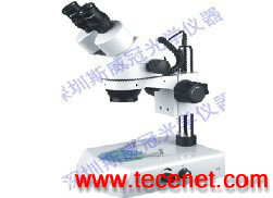 SWG-L45S连续变倍体视显微镜