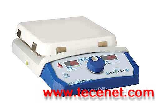 数显加热板,磁力搅拌器和加热磁力搅拌器