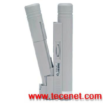 WYSKL-40X读数显微镜