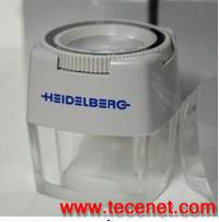 海德堡测量放大镜