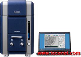 TM3030台式扫描电镜