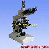 FE020400系列生物显微镜