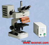 FE02A08/09荧光显微镜