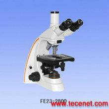 FE23-2800生物显微镜