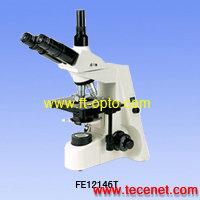 FE12146系列生物显微镜