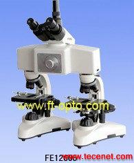 FE12605比较生物显微镜