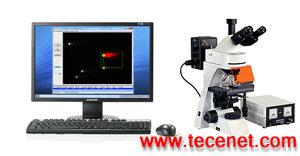 彗星分析系统