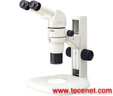 尼康 Nikon SMZ800 体视显微镜
