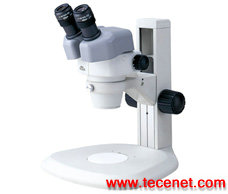 尼康 Nikon SMZ660 体视显微镜