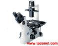 尼康 Nikon TS100 倒置显微镜