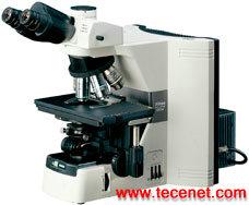 Nikon ECLIPSE 80i 顶级科研显微镜