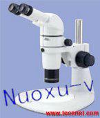 尼康SMZ1000高级立体显微镜可接视频