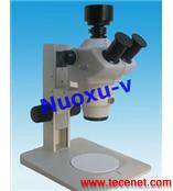 江南JSZ6S/JSZ5连续变倍体式显微镜