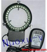 显微镜用LED可控光源,LED环形灯源