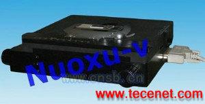 显微镜电动平台/显微镜电动载物台
