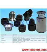 Nikon、Olympus、Leica、Zeiss显微镜C接口