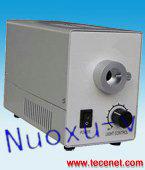 显微镜光源冷光源、光纤照明、环形光源