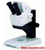 Leica EZ4D一体化数码体式显微镜易携带