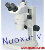 尼康SMZ745T三目立体显微镜/电子显微镜