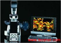山西显微镜/山西澳浦显微镜/山西徕卡显微镜