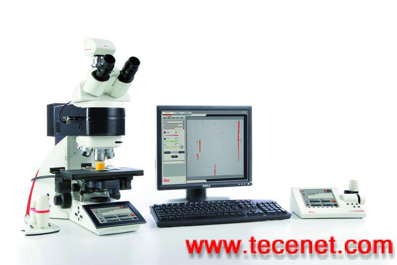 徕卡显微镜价格/一台徕卡显微镜多少钱