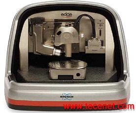 布鲁克大样品台原子力显微镜Edge