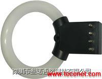 显微镜MINI LAMP环形灯管