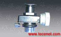 测微目镜  MCU-15