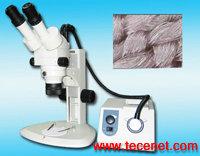 连续变倍体式显微镜 PXS8-T