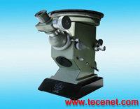 干涉显微镜 6JA