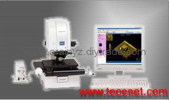 激光扫描共焦显微镜