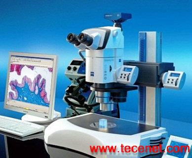 Stero Discovery V12 体视显微镜