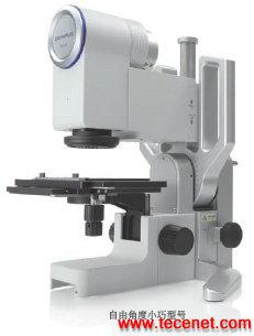 OLYMPUS DSX100三维光学数码显微镜